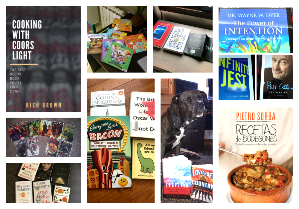 book collage - 11.png