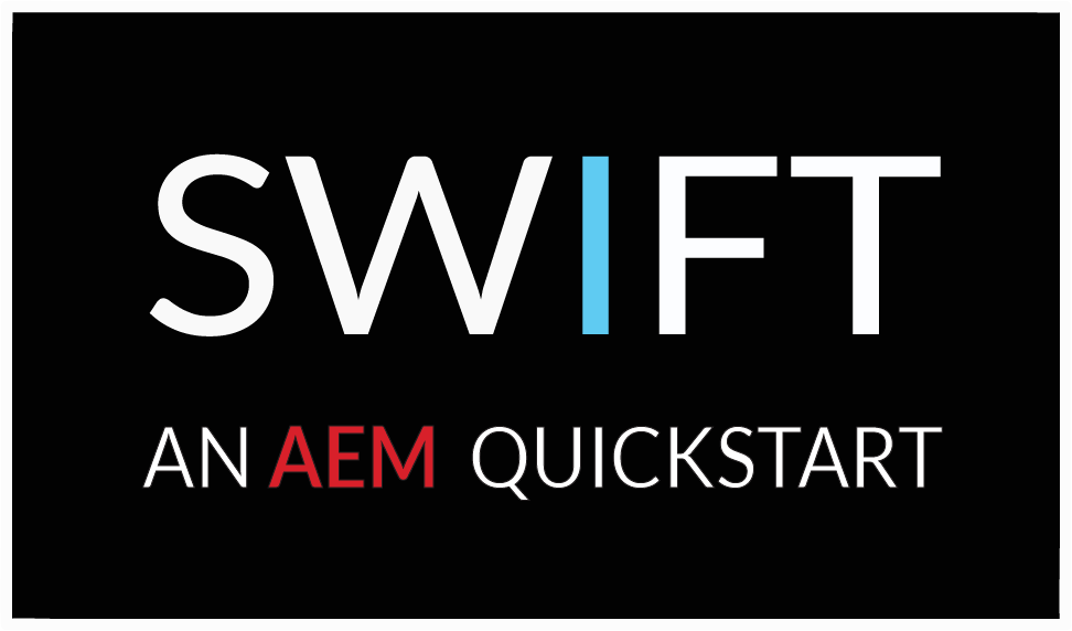 swift3.png