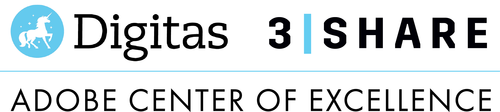 ACoE Logo