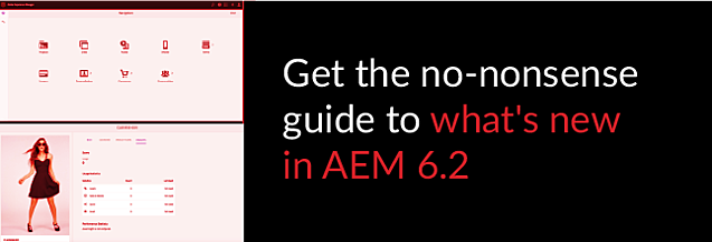 AEM6.2CTA_Linkedin_nobutton.png