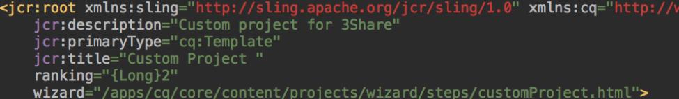 configure properties.png