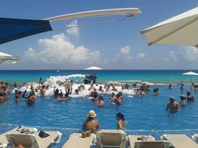 Cancun_2015.jpg