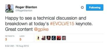 Evolve_tweet.jpg