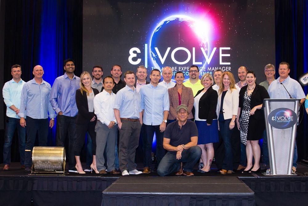 evolve_2016_team.jpg