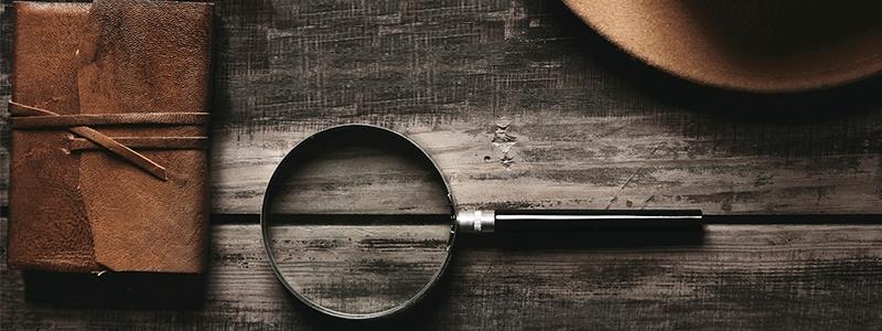 private_investigator2